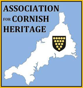 Association for Cornish Heritage