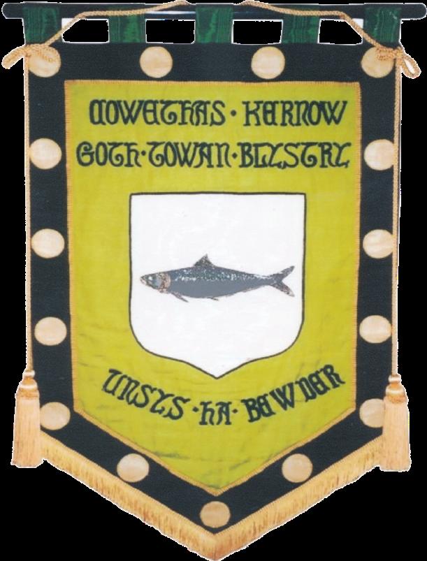 NOCS Banner
