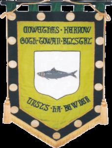 Newquay Old Cornwall Society