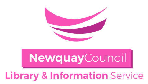 Newquay Library Service